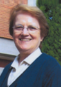 sr M. Antonieta Bruscato