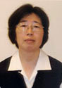 sr Francesca Matsuoka