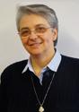 sr Pina Riccieri