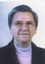 sr Myriam Rotta
