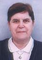 sr Denise Brischoux