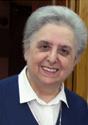 sr Letizia Panzetti