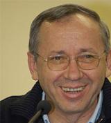 Marko Ivan Rupnik
