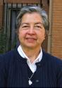 sr Zoila Guzman